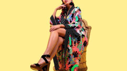 Lolina: la ropa de los famosos que puede ser tuya