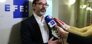 Post de Los partidos se comprometen a elegir al presidente de EFE en Las Cortes
