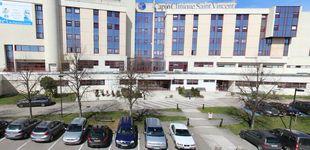 Post de Francia presenta a su 'doctor muerte': le acusan de matar a nueve pacientes
