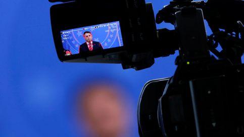 Caceroladas contra Bolsonaro, el peor presidente del mundo contra el coronavirus