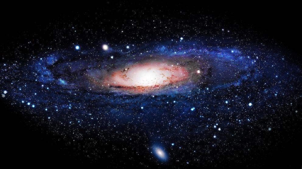 En diez años podríamos conocer a nuestros vecinos de galaxia
