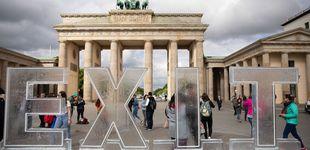 Post de El cambio climático es el tema europeo