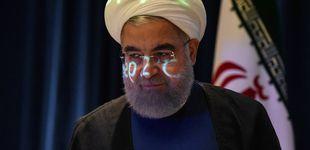 Post de La Administración Trump da alas a los halcones de Teherán