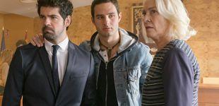 Post de Al margen de la tele: el ranking de las series españolas más vistas en diferido