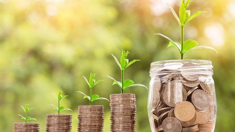 Se reactiva el crecimiento económico mundial