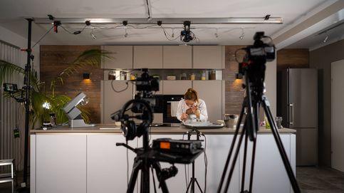 Programas de TV de cocina, ¿cuándo y dónde verlos?