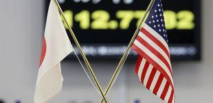 Post de Cómo la UE puede beneficiarse comercialmente del 'America First' de Trump