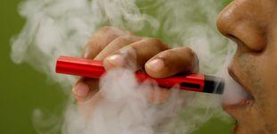 Post de El vapeo es el método más eficaz para dejar de fumar