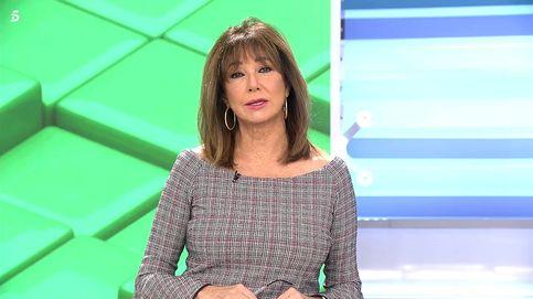 Quintana regaña a los políticos por intentar poner ideología a los altercados