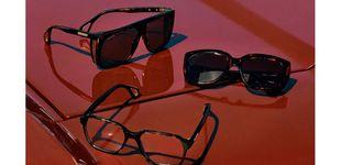 Post de Gucci vuelve a los 90 en su última colección de gafas