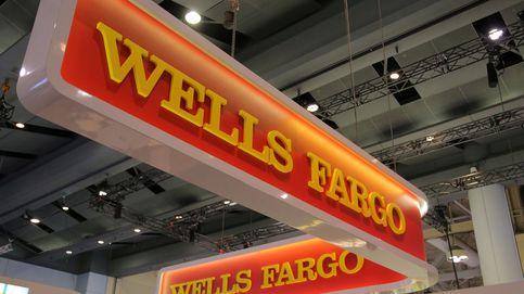 Dimiten la presidenta de Wells Fargo y otro miembro del consejo