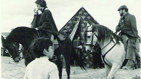 Los nueve extractos más jugosos de las memorias de Manuel Prado