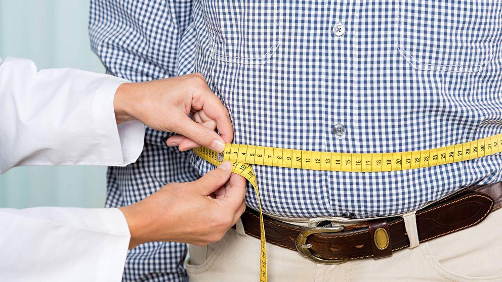 Lorcaserina, ¿es este medicamento la panacea contra la obesidad?