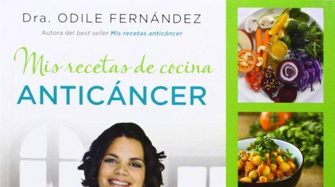 La 'doctora anticáncer' y su libro milagro: autoayuda, dieta sana y pseudociencia