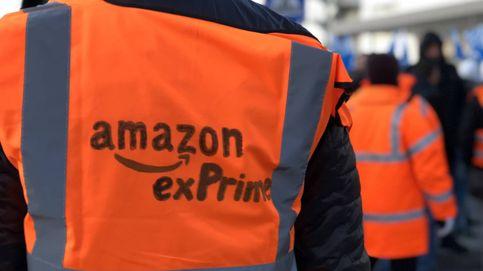 Despidos y recortes: esto es lo que vive un empleado de Amazon si sufre un accidente