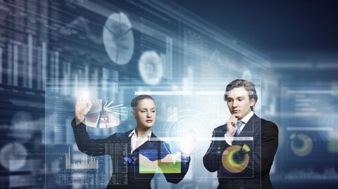 'Big data' y gestión de personas: la madre de todos los cambios