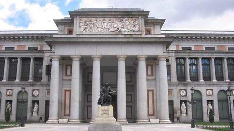 El Prado cumple 196 años con acceso gratuito a su colección permanente
