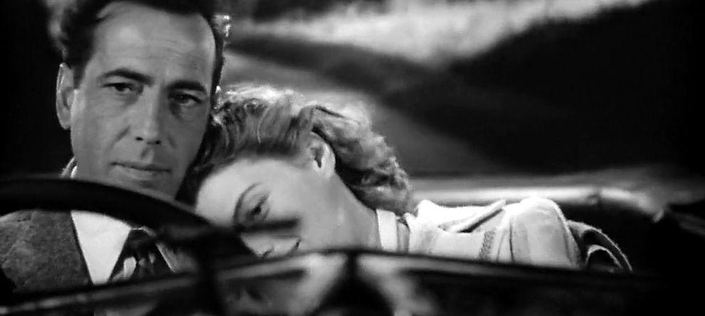 Foto: El cartón piedra de 'Casablanca' es más real que el 3D de 'Gravity'