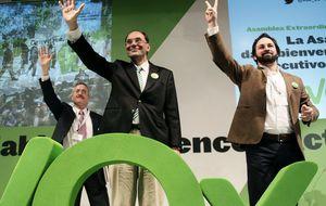 Vidal-Quadras encabezará será el candidato para las europeas
