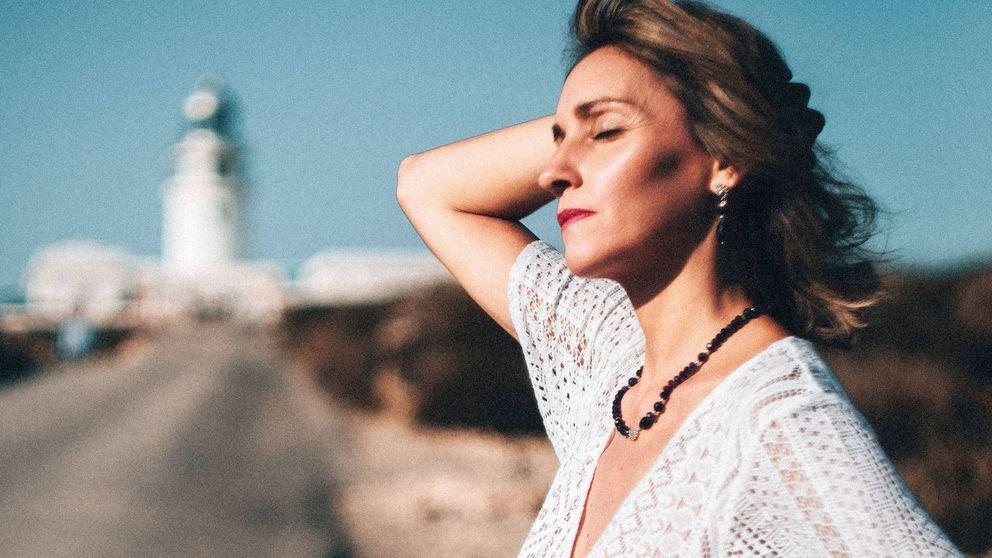La nueva Beatriz Tajuelo: Por fin cojo el timón, llena de miedos e incertidumbres