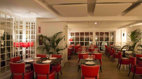 Premiata Fornería Ballarò, un fantástico 'ristorante' con alma de gran trattoria