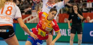 Post de España pierde de manera cruel la final del Mundial femenino de balonmano