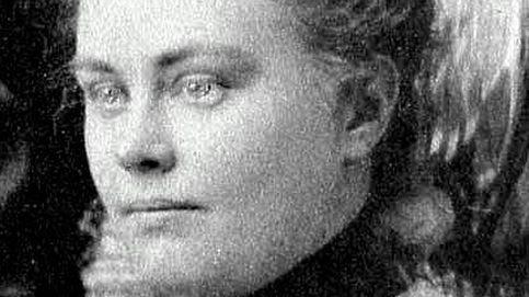 El sorprendente final de Lizzie Borden: uno de los crímenes más famosos