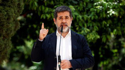 ¿Quién manda en Junts? Jordi Sànchez maniobra para controlar el partido