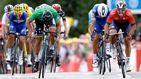 Tour de Francia 2018: calenario, horario y recorrido de todas las etapas