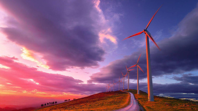 La Generalitat ultima el levantamiento del cerrojazo a las renovables en Cataluña
