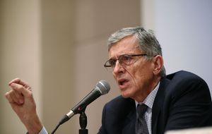 Una corte federal de EEUU rechaza el principio de neutralidad en internet