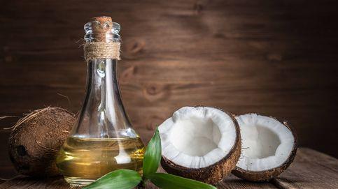 """La bronca científica con el aceite de coco, """"la peor comida que puedes ingerir"""