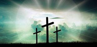 Post de ¡Feliz santo! ¿Sabes qué santos se celebran hoy, 29 de julio? Consulta el santoral