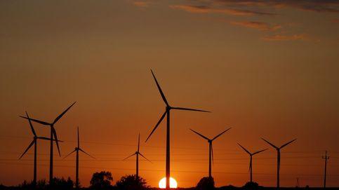 Acciona, Brookfield, Cerberus y KKR celebran el refuerzo a las primas renovables