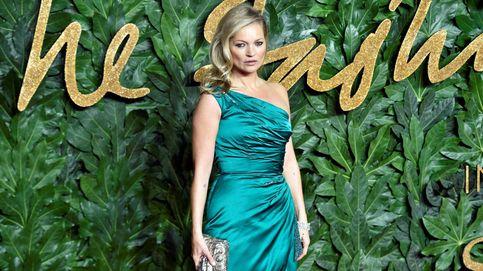 Parfois tiene una nueva colección de anillos que adoraría Kate Moss
