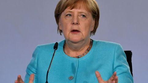 Alemania aprueba un paquete de estímulos de 130.000 M para afrontar la crisis