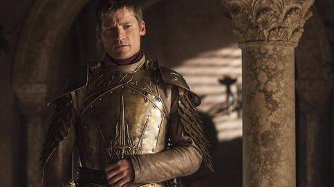Las claves del éxito de 'JdT', según Nikolaj Coster-Waldau (Jaime Lannister)