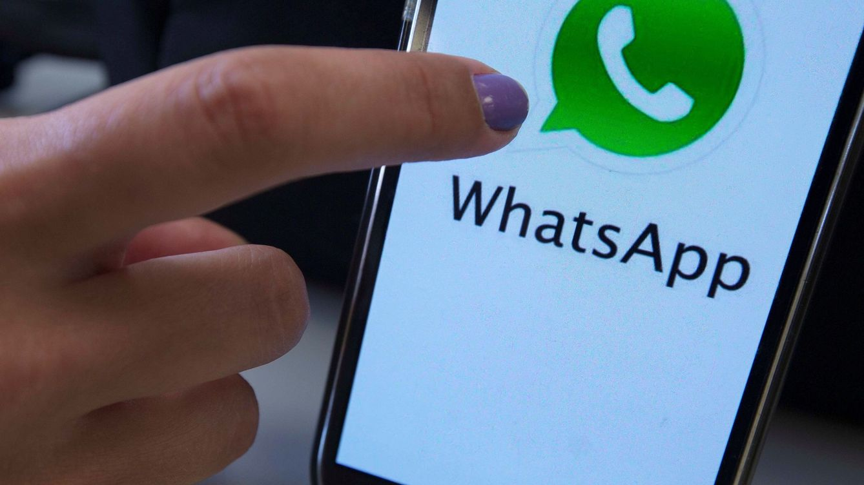 Nueva multa millonaria para WhatsApp: 225 millones de euros por saltarse el GDPR