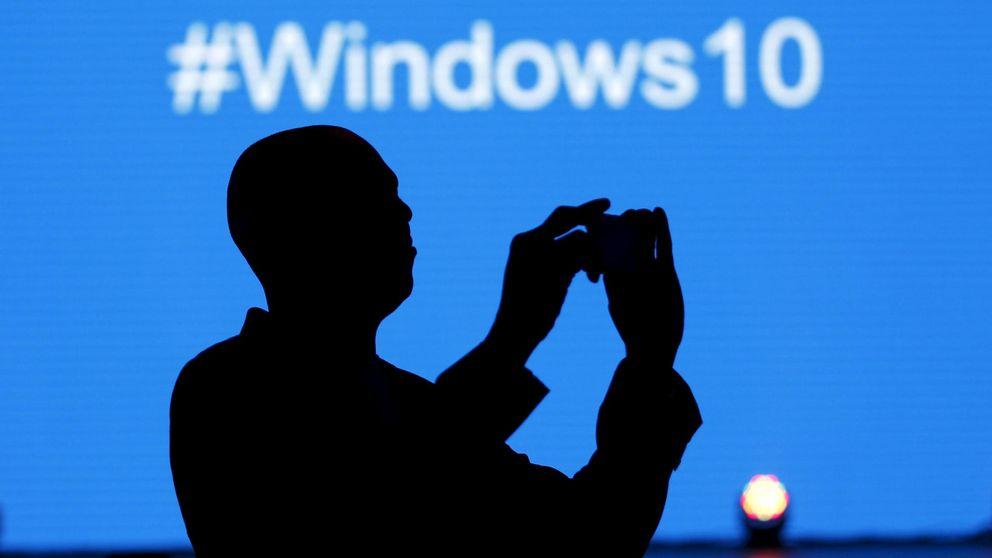 El reconocimiento facial de Windows 10 no se salva: consiguen engañarlo con una imagen