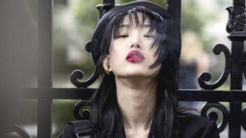 Todo lo que el tabaco puede hacer en tu piel, tu pelo o tus labios