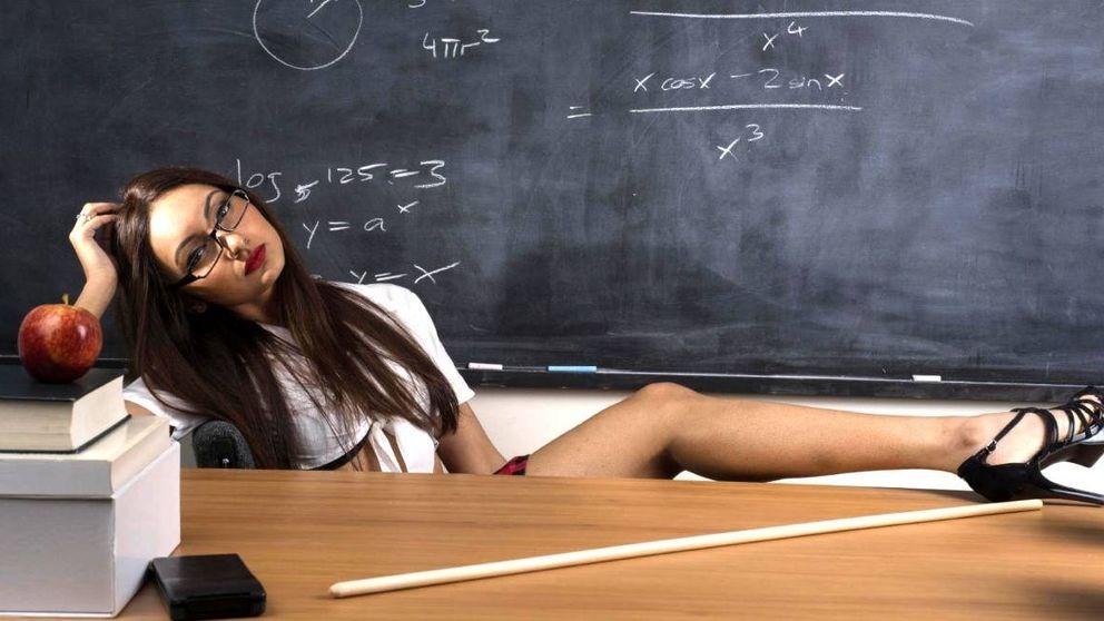 Expertos educativos: Prostituirse para pagar los  estudios es como trabajar en un bar