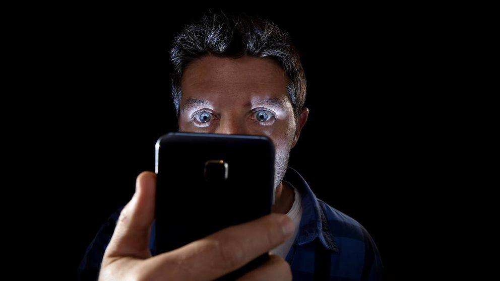 La sorprendente verdad sobre la tecnología y el éxito que no quieres oír