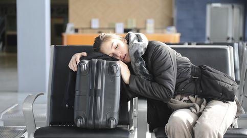 El 'jet lag': 5 consejos para minimizar los efectos del cambio horario en vacaciones