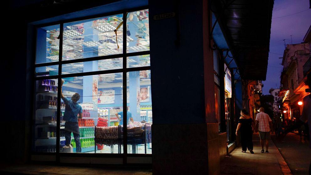Cómo la corrupción se volvió endémica en Cuba: Es una cuestión de supervivencia