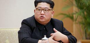 Post de Kim Jong-un anuncia que suspende sus pruebas nucleares y de misiles