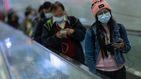 Última hora del 'coronavirus de Wuhan': China confirma la primera muerte en Pekín