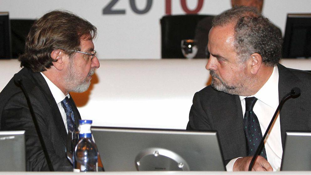 Prisa vende un 8,5% de Mediaset a la propia cadena por 307,5 millones