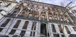Post de Nadal y Matutes levantarán los pisos más caros de Madrid: hasta 20.000 euros /m2