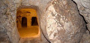 Post de Descubren la casa donde Jesucristo vivió de niño
