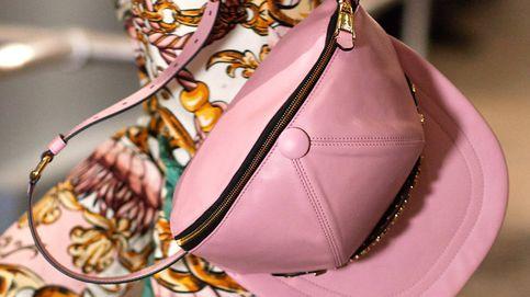 Tras el furor por los accesorios y prendas XXS, llega la fiebre por la moda MAXI